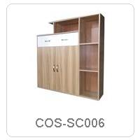 COS-SC006